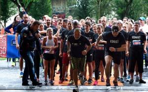 Radio France fêtera le sport