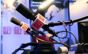 Succès d'audience en Haïti pour RFI