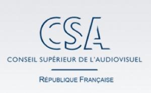 Le CSA s'inquiète de la situation en Turquie