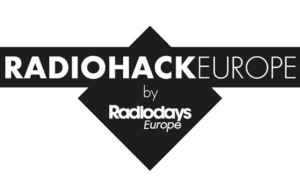 Les Radiodays Europe proposent un RadioHack
