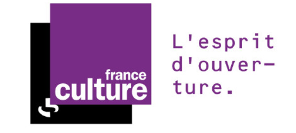 Les Franciliens aiment France Culture