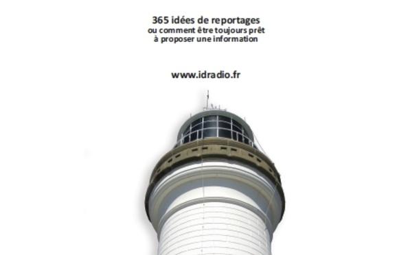 90 magazine la lettre pro n 90 la lettre pro de la - Grille indiciaire animateur territorial ...
