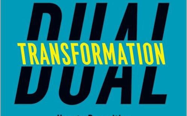 Comment réussir votre transformation digitale?