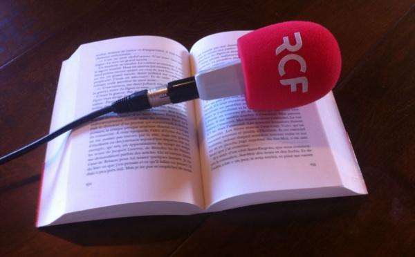 Charente FM : bande originale des radios charentaises