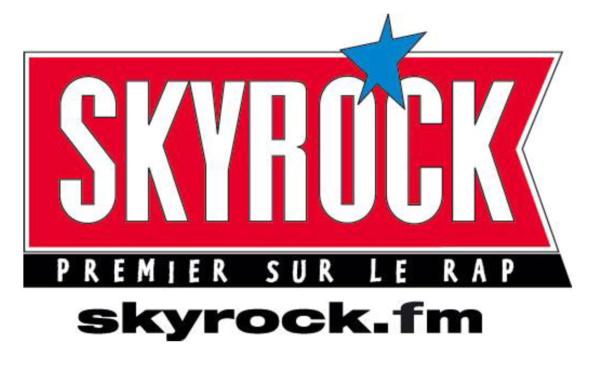 La grande forme de Skyrock