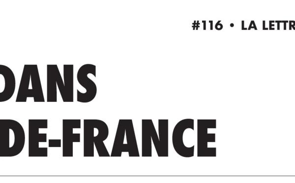 Médiamétrie - Chiffres exclusifs - La Radio dans les Hauts-de-France
