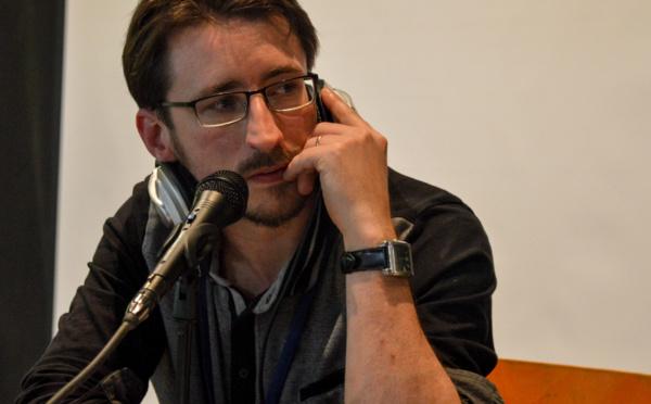 BadGeek, l'hébergeur de podcasts gratuits qui séduit