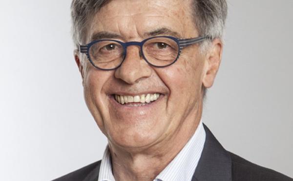 Radio en Île-de-France: bouchons sur le périph'; plus fluide ailleurs!