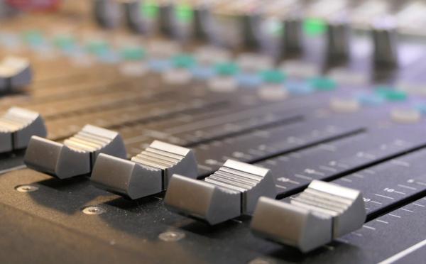 Le RadioTour fait étape à Nice