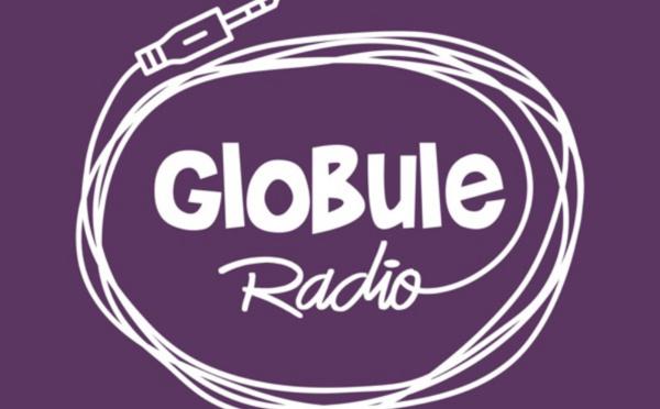 Le podcast de marque, une source de revenus pour les radios associatives