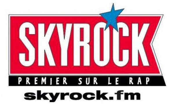 Skyrock : 4 014 000 auditeurs