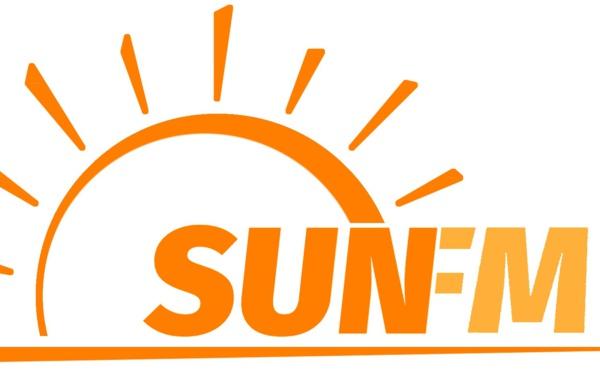 Sun FM : du soleil sur les ondes de Mayotte