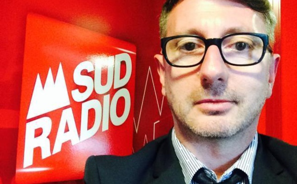 Sud Radio est de retour