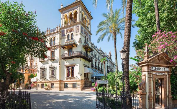 Les Indés Radios convergent à Séville
