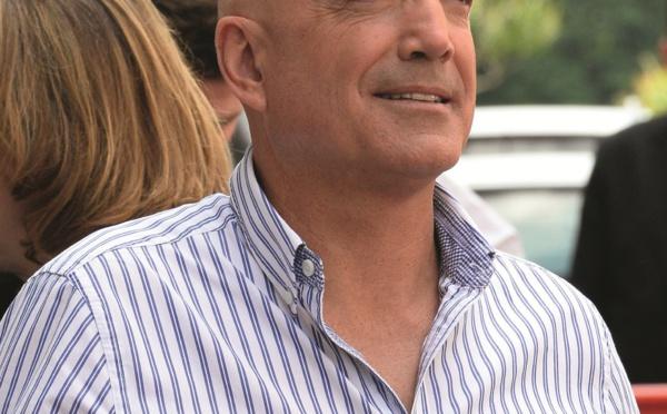 Louis Bodin, évangélisateur météo