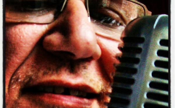 Speed Consulting - Les auditeurs à l'antenne : à quoi ça sert ?