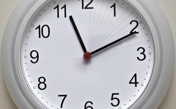 Radios musicales : 10 minutes pour convaincre