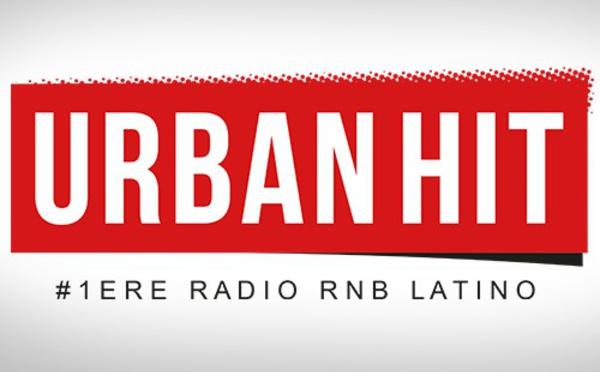 Urban Hit : phénomène digital !