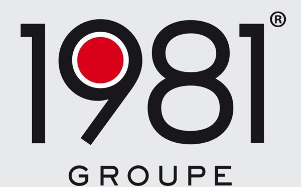 Voltage et Ado continuent leur progression en Ile-de-France