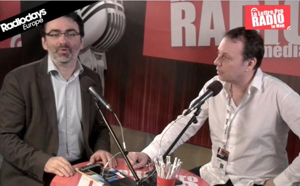 #RDE16 : Le savoir-faire français s'exporte-t-il ?