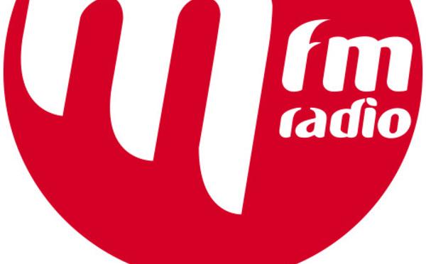 MFM Radio : 31 000 nouveaux auditeurs à Paris
