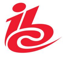 Amsterdam : l'IBC débutera le 8 septembre