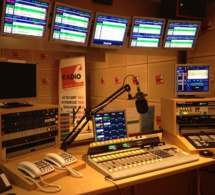 La proximité, la carte maîtresse de Radio 6
