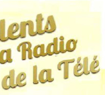 Lancement des inscriptions aux Jeunes Talents Radio/Télé