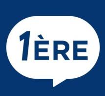 RTBF : une double récompense pour La Prem1ère