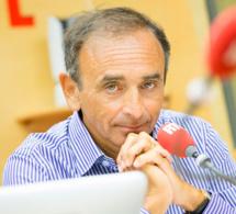 Le CSA adresse une mise en garde à RTL