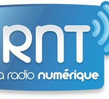 Que nous dit la RNT à Lyon, Lille et Strasbourg ?