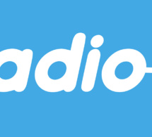 Salon de la Radio 2017 : lancement du .radio par l'UER
