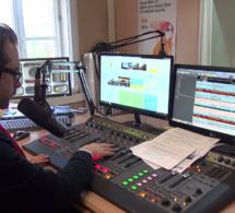 Radio Jerico a besoin de 70 000 euros