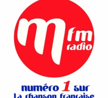 """MFM Radio : """"la radio la plus féminine de France"""""""