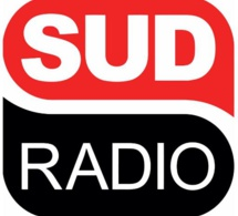 Sud Radio porte plainte contre Médiamétrie