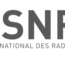 Le SNRL en force au Salon de la Radio