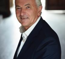 Un nouveau directeur de l'info à France Bleu