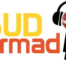 SudFormadia lance son Festival des radios