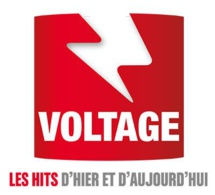 Voltage se mobilise pour la Seine Saint-Denis