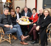 """RTL lance """"Les Petits Matins de la Présidentielle"""""""