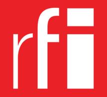Succès d'audience pour RFI à Conakry