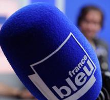 """Présidentielle : """"0 sondage, 1 000 reportages"""" pour France Bleu"""