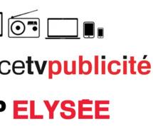 FranceTV Publicité et Radio France Publicité lancent une offre commune