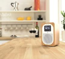 Pure présentera ses radios numériques au MedPi 2017