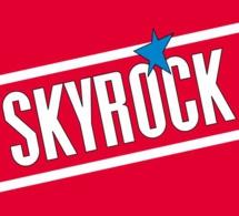 Skyrock : décès de Jean‐Paul Chifflet