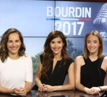 Sophie Paolini et Anais Paolini rejoignent RMC