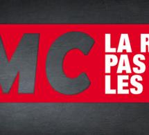 RMC devant Europe 1 en Île-de-France