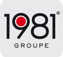 Paris : 70 000 auditeurs en plus pour le Groupe 1981