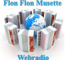 La webradio Flon Flon Musette fait vivre l'accordéon