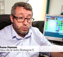 Bretagne 5 attend toujours la Ministre de la culture
